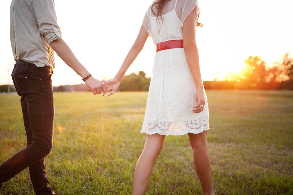 12 Zodiac Signs That Would Make The Best Couples | TheTalko