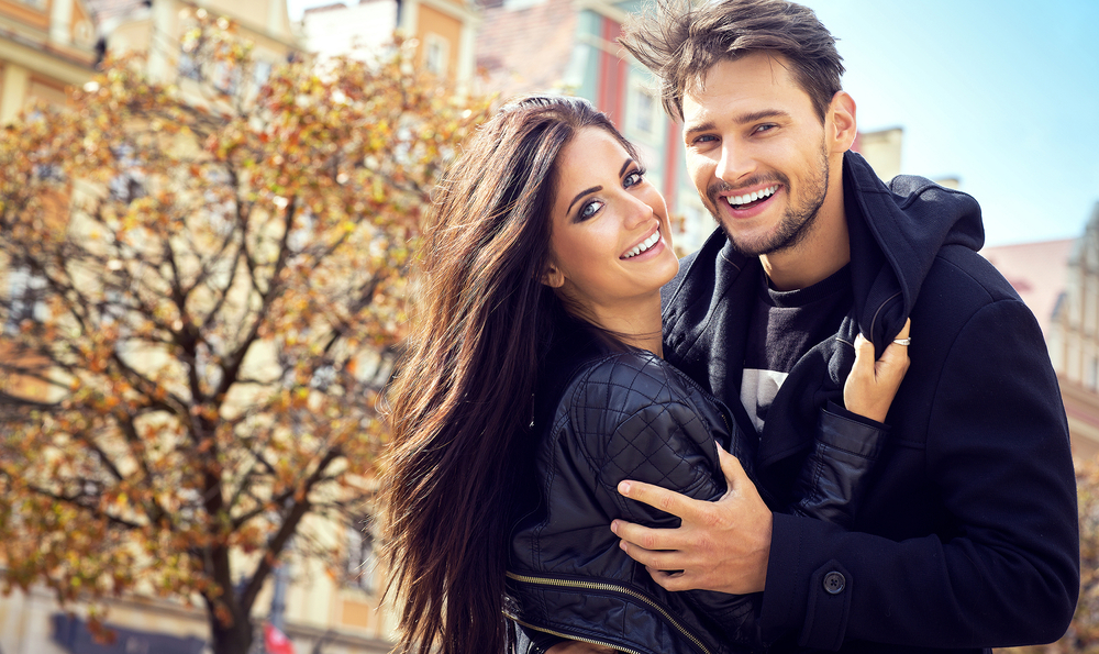 13 Reasons Why You Should Never Date Your Friend With Benefits